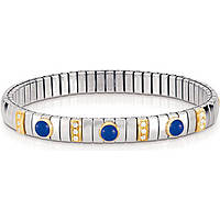 bracelet woman jewellery Nomination N.Y. 042452/009