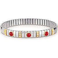 bracelet woman jewellery Nomination N.Y. 042452/011