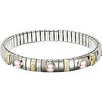 bracelet woman jewellery Nomination N.Y. 042452/015