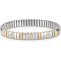 bracelet woman jewellery Nomination N.Y. 042453/001