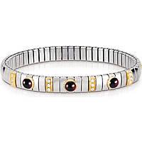 bracelet woman jewellery Nomination N.Y. 042453/003