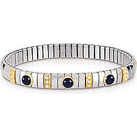 bracelet woman jewellery Nomination N.Y. 042453/004
