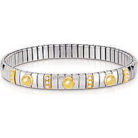 bracelet woman jewellery Nomination N.Y. 042453/007