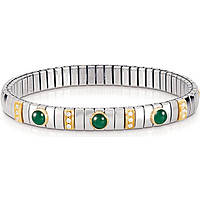 bracelet woman jewellery Nomination N.Y. 042453/009