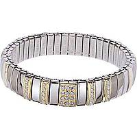 bracelet woman jewellery Nomination N.Y. 042471/003