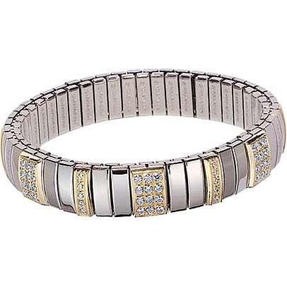 bracelet woman jewellery Nomination N.Y. 042472/003