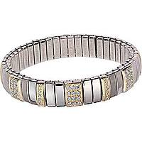 bracelet woman jewellery Nomination N.Y. 042472/003