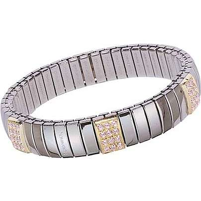 bracelet woman jewellery Nomination N.Y. 042473/002