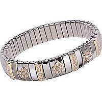 bracelet woman jewellery Nomination N.Y. 042474/002