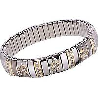bracelet woman jewellery Nomination N.Y. 042474/003