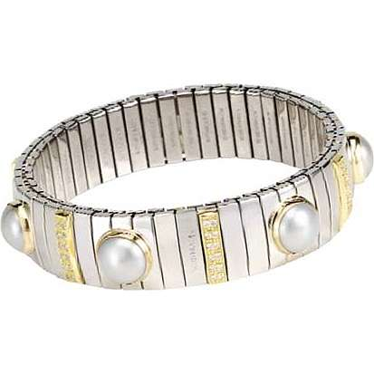 bracelet woman jewellery Nomination N.Y. 042492/013