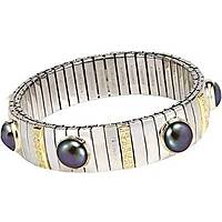 bracelet woman jewellery Nomination N.Y. 042492/014