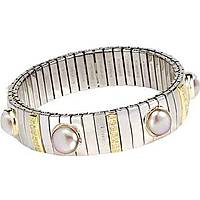 bracelet woman jewellery Nomination N.Y. 042492/015