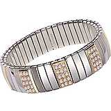 bracelet woman jewellery Nomination N.Y. 042493/002