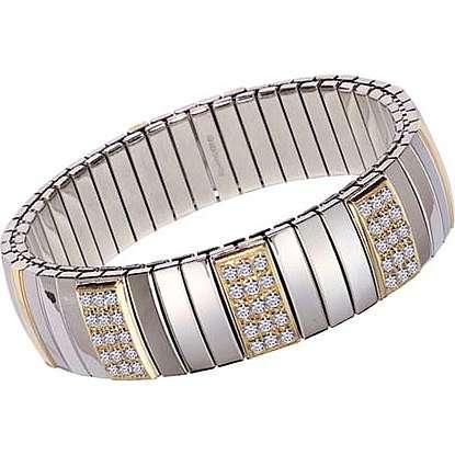 bracelet woman jewellery Nomination N.Y. 042493/003