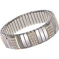 bracelet woman jewellery Nomination N.Y. 042493/003