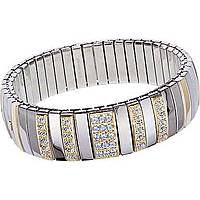 bracelet woman jewellery Nomination N.Y. 042494/003
