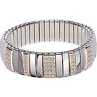 bracelet woman jewellery Nomination N.Y. 042495/003