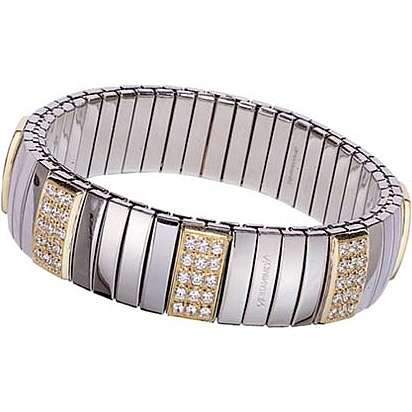 bracelet woman jewellery Nomination N.Y. 042496/001