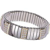 bracelet woman jewellery Nomination N.Y. 042496/003