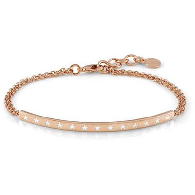 bracelet woman jewellery Nomination Starlight 131502/001
