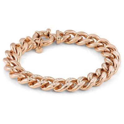 bracelet woman jewellery Nomination Starlight 131503/001