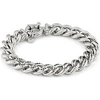 bracelet woman jewellery Nomination Starlight 131504/007