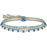 bracelet woman jewellery Nomination Summerday 027010/020