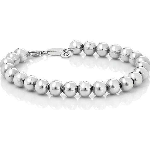 bracelet woman jewellery Nomination SYMPHONY 026202/001