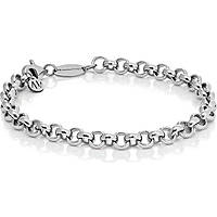 bracelet woman jewellery Nomination SYMPHONY 026206/001