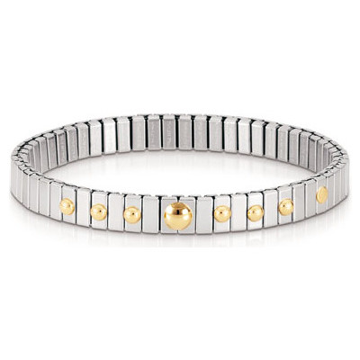 bracelet woman jewellery Nomination Xte 042001/008