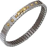 bracelet woman jewellery Nomination Xte 042001/009