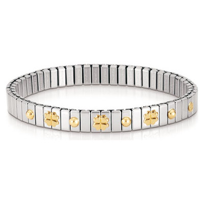 bracelet woman jewellery Nomination Xte 042002/004