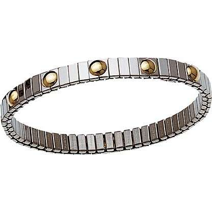 bracelet woman jewellery Nomination Xte 042003/008