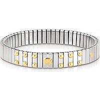 bracelet woman jewellery Nomination Xte 042020/001