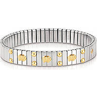 bracelet woman jewellery Nomination Xte 042021/001