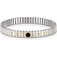 bracelet woman jewellery Nomination Xte 042101/002