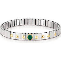 bracelet woman jewellery Nomination Xte 042101/003