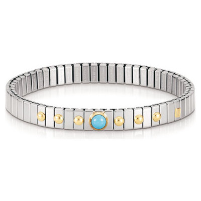 bracelet woman jewellery Nomination Xte 042101/006