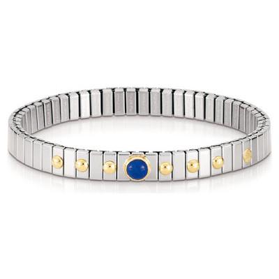 bracelet woman jewellery Nomination Xte 042101/009