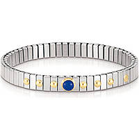 bracelet woman jewellery Nomination Xte 042101/009