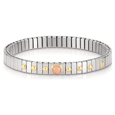bracelet woman jewellery Nomination Xte 042101/010