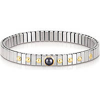 bracelet woman jewellery Nomination Xte 042101/014