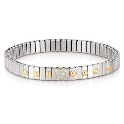 bracelet woman jewellery Nomination Xte 042102/001