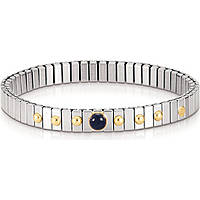 bracelet woman jewellery Nomination Xte 042102/004