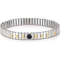 bracelet woman jewellery Nomination Xte 042102/004