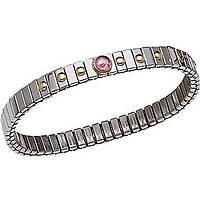 bracelet woman jewellery Nomination Xte 042102/006