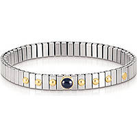 bracelet woman jewellery Nomination Xte 042102/008
