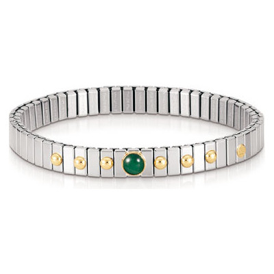 bracelet woman jewellery Nomination Xte 042102/009