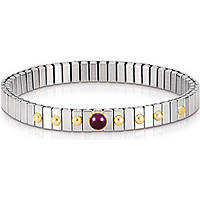 bracelet woman jewellery Nomination Xte 042102/010